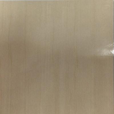 gach-taicera-60x60-P87595N