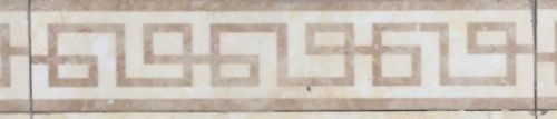 Gạch Viền 18 x80 Tq