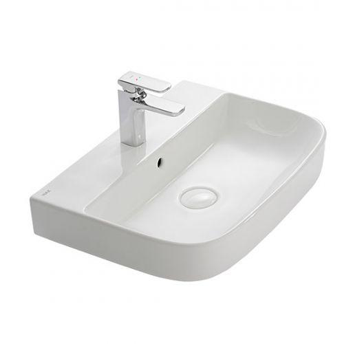 Chậu rửa mặt lavabo INAX AL-S632V
