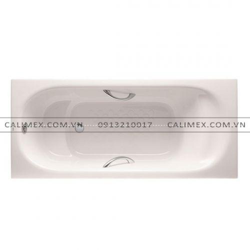 Bồn tắm ToTo PPY1750PE#P