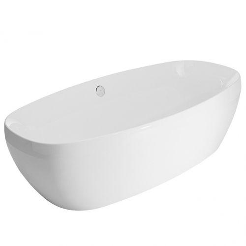 Bồn tắm nằm INAX BFV-1858 Arcylic