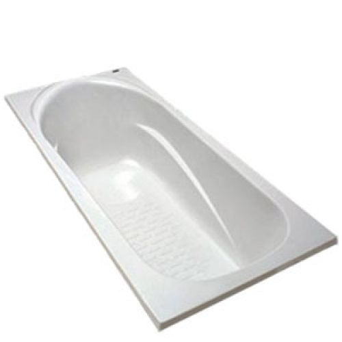 Bồn tắm xây Inax MBV 1500