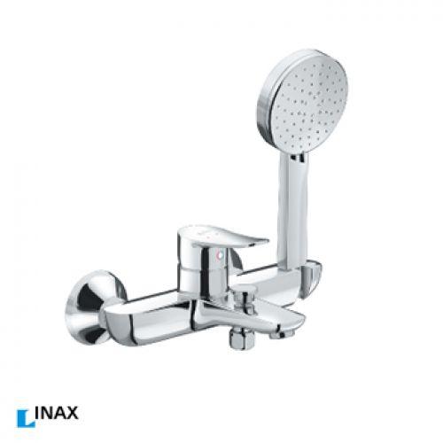 Vòi hoa sen tắm nóng lạnh INAX BFV-503S