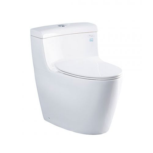 Bồn cầu Toto MS636DT8