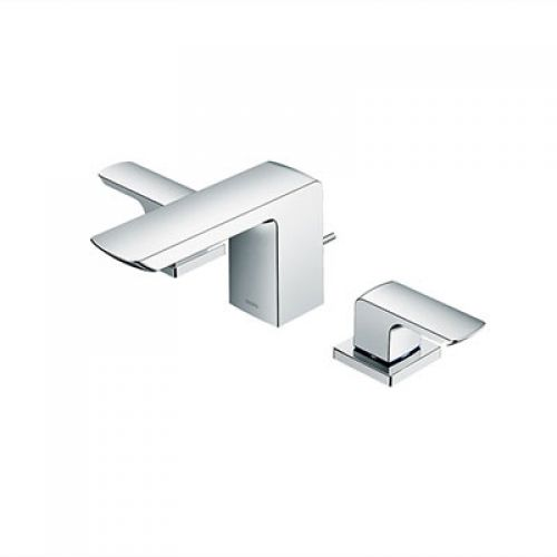 Vòi chậu lavabo TOTO TLG02201B