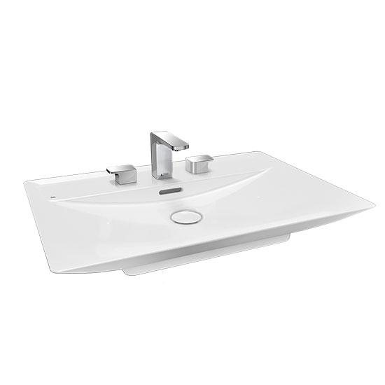Chậu rửa mặt lavabo INAX AL-S630V