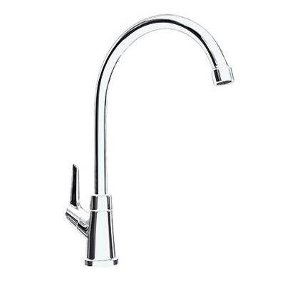 Vòi rửa bát nước lạnh Inax SFV-17
