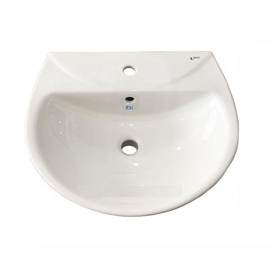 Chậu rửa mặt lavabo INAX L-285V