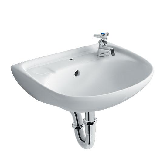 Chậu rửa mặt lavabo INAX L-280V