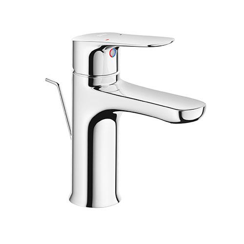 Vòi chậu lavabo Inax LFV-1402S