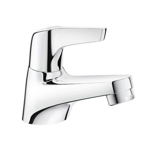 Vòi chậu lavabo nước lạnh inax LFV-17