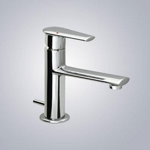 Vòi chậu lavabo Inax LFV-7102S