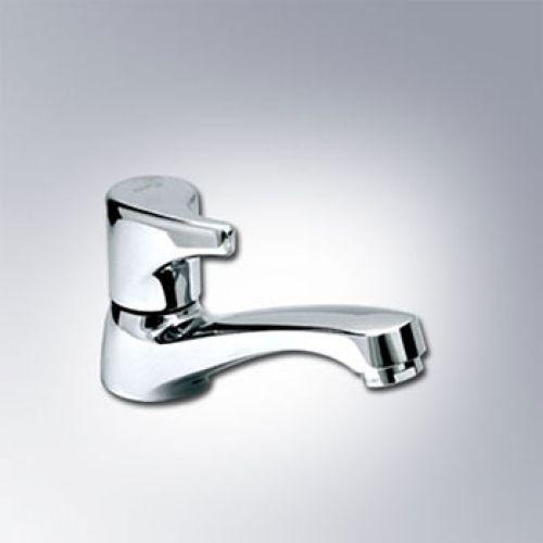 Vòi chậu lavabo nước lạnh inax LFV-13B