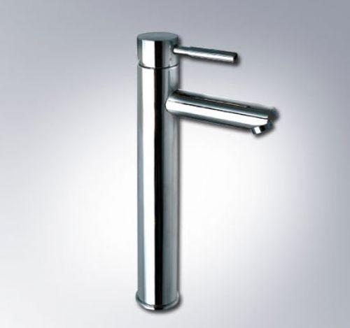 Vòi chậu lavabo nóng lạnh Inax LFV-8000SH2
