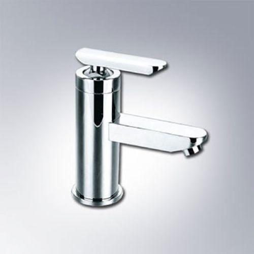Vòi chậu lavabo nóng lạnh Inax LFV-4000S