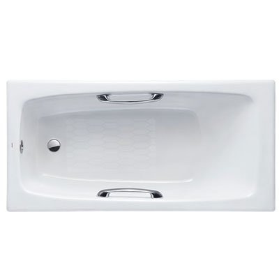 Bồn tắm Toto FBY1520HP