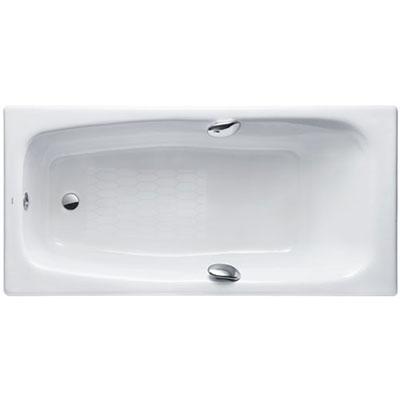 Bồn tắm Toto FBY1700HP