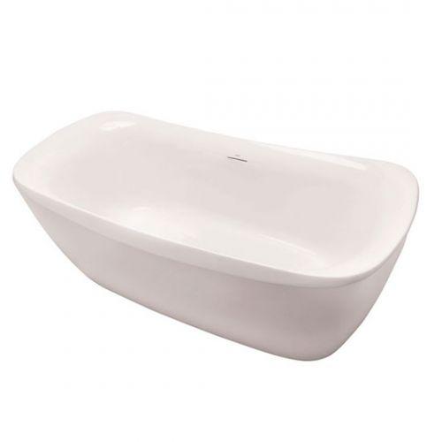 Bồn tắm Toto PJY1734PWE#GW