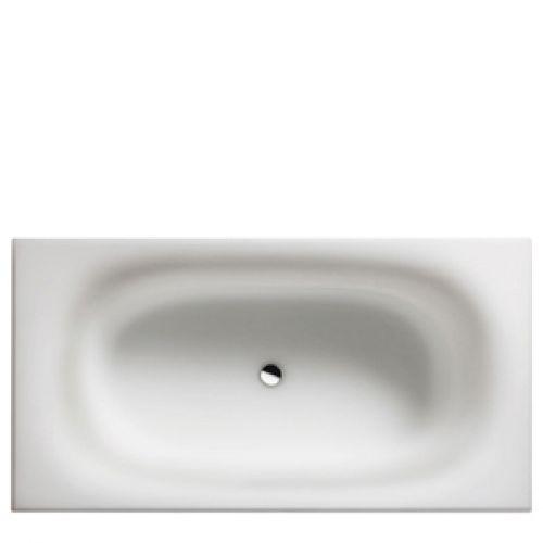 Bồn tắm Toto PKL1820