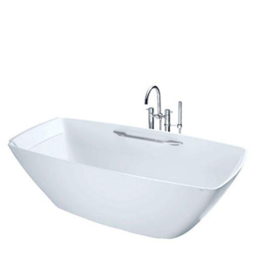 Bồn tắm Toto PJY1804HPWE-NTP011E