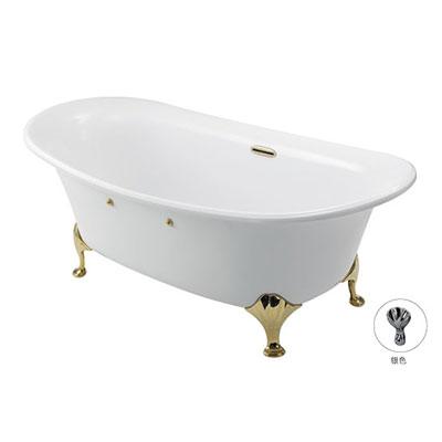 Bồn tắm Toto PPY1806HPWG