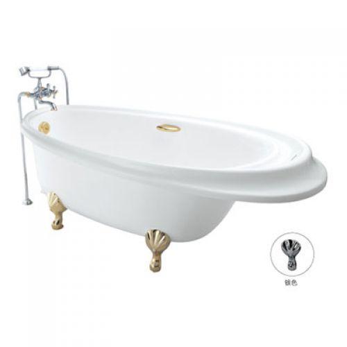 Bồn tắm Toto PPY1810HIPW