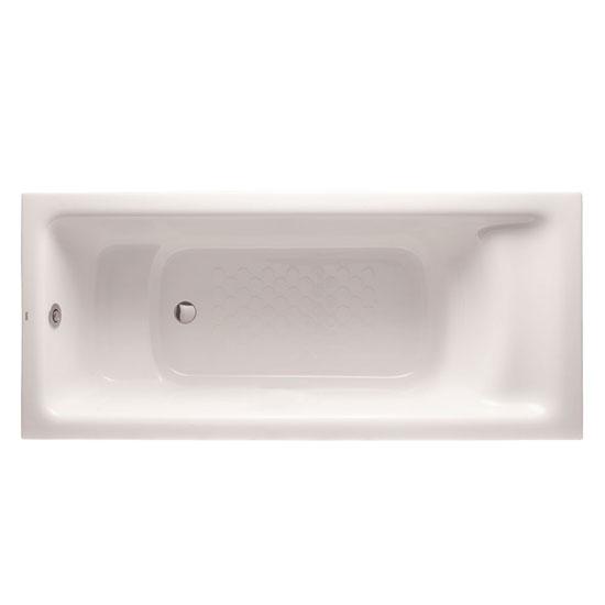 Bồn tắm Toto PPY1780PE#P-DB505R-2B