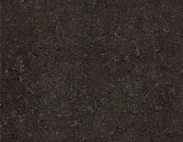 GẠCH LÁT NỀN THẠCH BÀN GRANITE HẠT MỊN BDN60-612