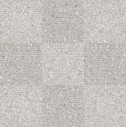 GẠCH ỐP TƯỜNG CAO CẤP THẠCH BÀN - BỘ THB-0025