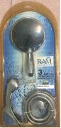Sen tay Ramtapware 3Function RT3