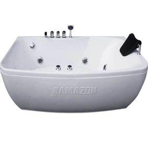 bon-tam-amazon-tp8007-300x300