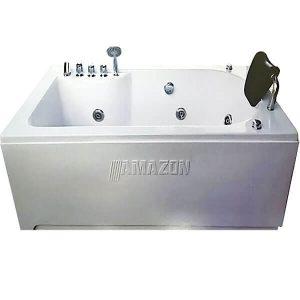 bon-tam-amazon-tp8072-300x300