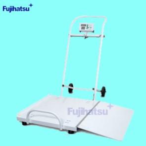Cân xe lăn fujihatsu FXLC-02