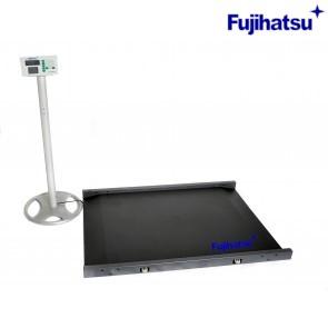Cân xe lăn fujihatsu FXLC-651