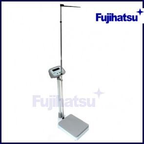 Cân phòng tập fujihatsu FPTC-150