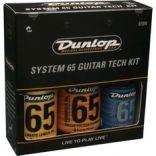 Bộ dầu lau đàn guitar Dunlop 6504 295ml
