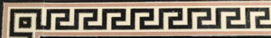 GẠCH VIỀN 15X60 HV-1901