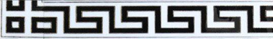 GẠCH VIỀN 15X60 HV-8096