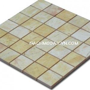 Mosaic Gốm MGK-006