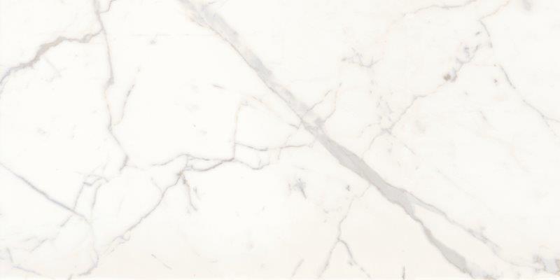 Gạch ốp lát vân đá trắng Signature SIG.P-61203