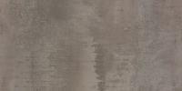 Gạch ốp lát Keraben P2960 KUGR