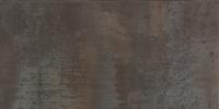 Gạch ốp lát Keraben P2960 KUXI