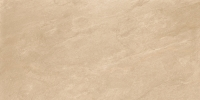Gạch ốp lát Keraben P2960 GACR