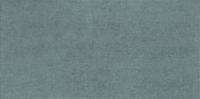 Gạch ốp lát Keraben P2960 TRGR