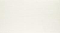Gạch ốp lát Keraben P2960 YABL (P2960OCBL)