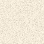 Gạch granite đồng chất 600x600 Nam Định V610