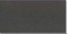 Gạch granite Nam Định men mờ 300x600 VID V3625