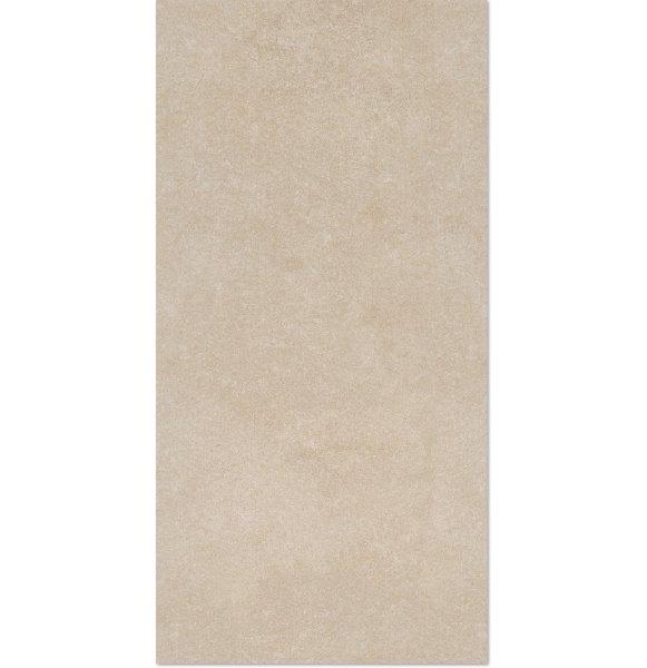 Gạch ốp tường KIS K603310_Y