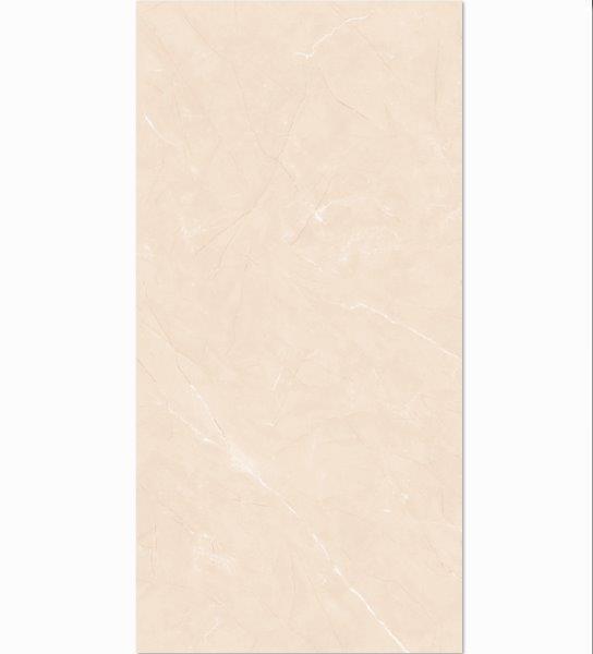 Gạch ốp tường KIS K63005