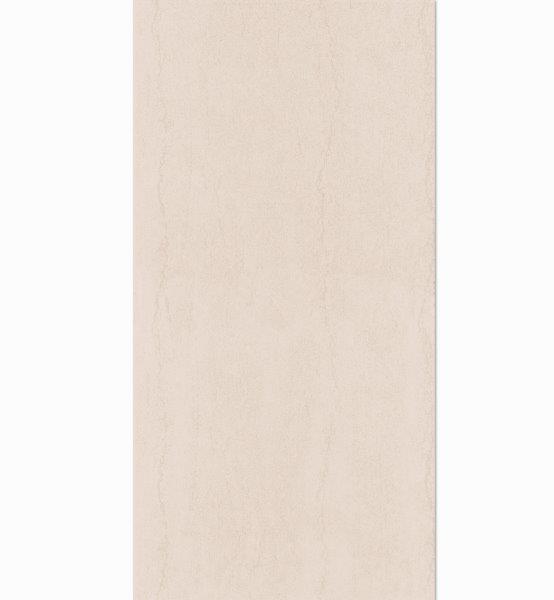 Gạch ốp tường KIS K60300C_Y